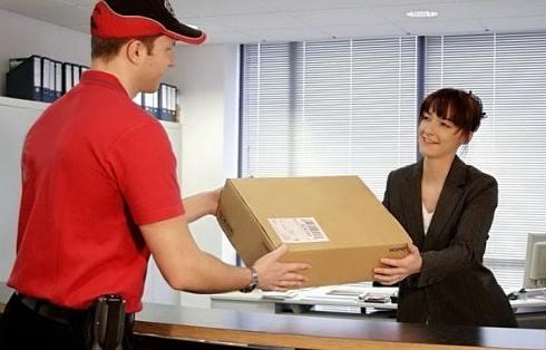 4b61c632755 Курьерская служба для интернет-магазинов